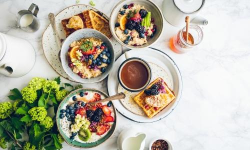 desayuno-Temple